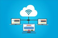 What is PBN web hosting